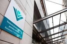 la sede dell'assicuratore sanitario statale VsZP