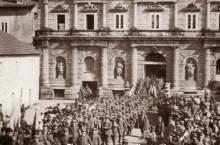 legionari-certosa-padula-1918