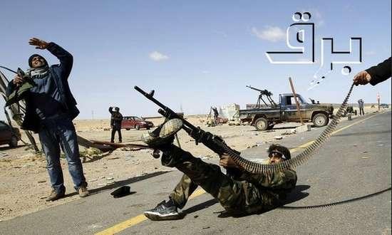 libia2011_(brqnetwork-5510802314)