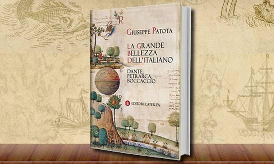 libro-bellezza-italiano