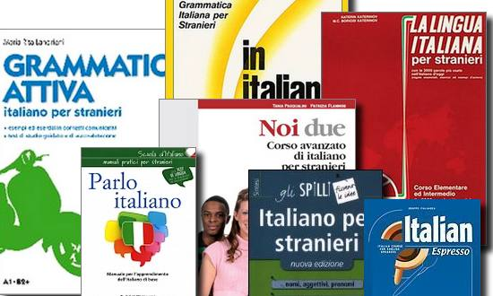 lingua-italian_BS