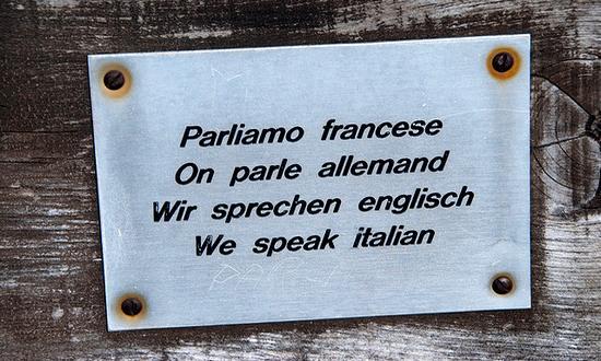 lingue_(magdalar_2950663799@flickr_CC)