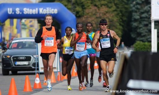 maratona-kosice