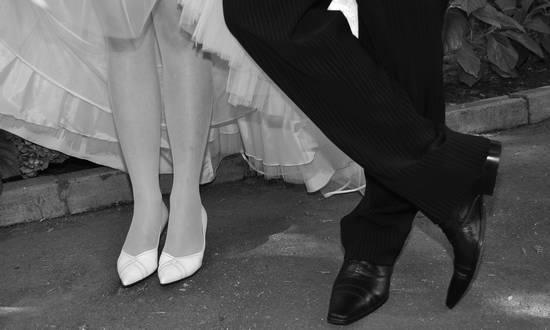 matrimonio (foto_xchng)