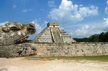 maya-guatemala_(Kyle-Simourd_750441986@flickr_CC-BY)