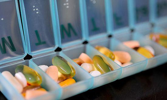 medicine_(sdickter CC-BY-ND)