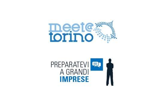 meet-torino