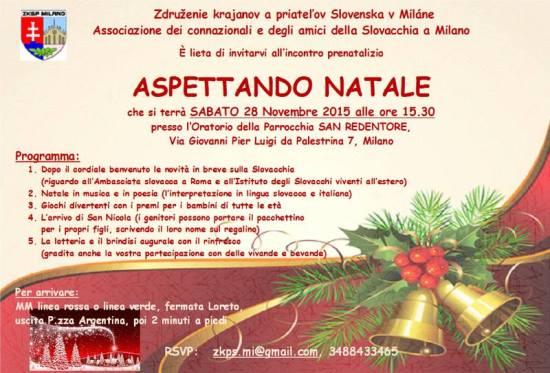 milano-zkps-natale-2015