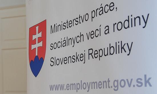 Ministro Richter: non vogliamo importare manodopera a basso costo