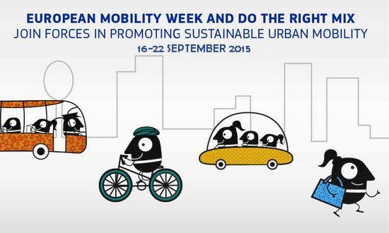 mobility-week-2015