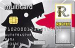 multicard