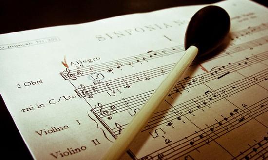 musica_concerto (foto_lachicadelfagot@flickr)