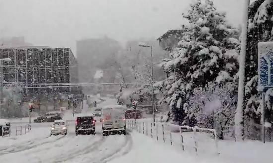 neve-Bratislava-300115_(videoYoutube)
