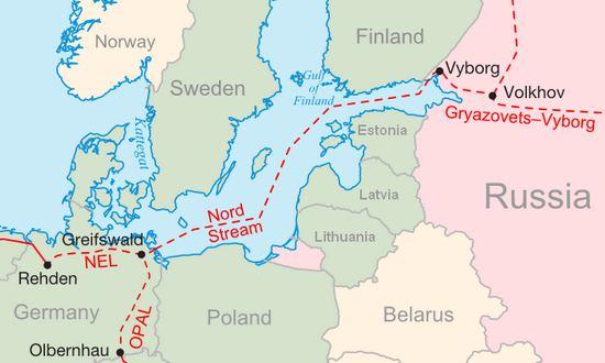 nordstream-gasdotto_(Samuel Bailey cc-by)