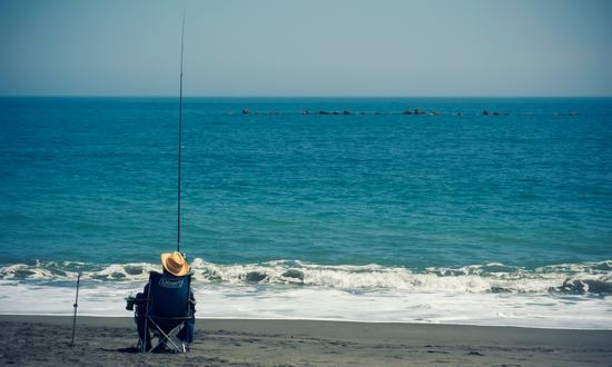 oceano-mare-pesca_(onigiri_chang BY-ND)