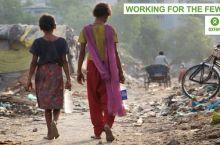 oxfam_ineguaglianza