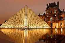 parigi-francia_(EdiNugraha@pixab)