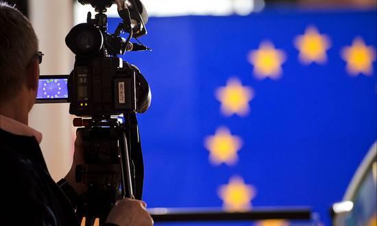 parlamen-europ_(eu_parliament-12796384703)