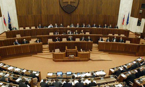 parlamento (fotonrsr-sk)
