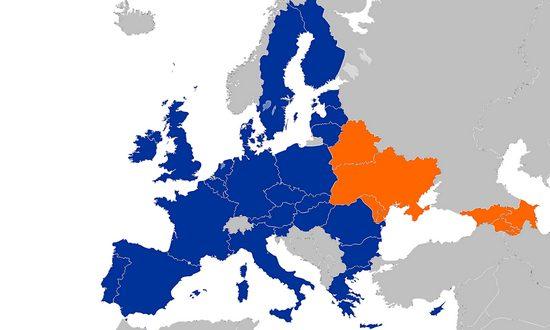 partenariato-orientale_(wikimedia)