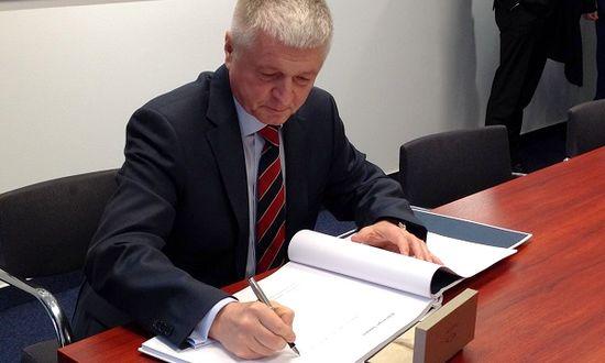 pavolpavlis_(foto_economy.gov.sk)