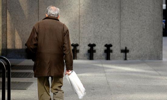 pensioni (foto_suttonhoo22@flickr)