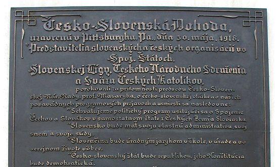 pittsburgh1918-accordo-repubb_(@wiki)