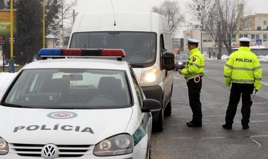 polizia_slovacca