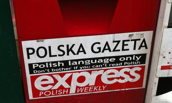 polonia_(flickr)