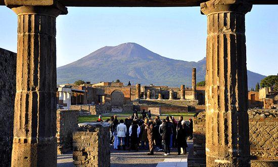 pompei_(CarloMirante_7495161736@flickr_CC-BY)