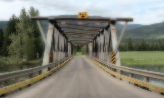 ponte-strade_(davebloggs007 CC-BY)