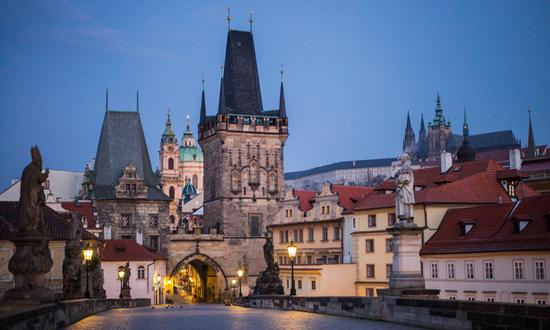 praga_(romanboed_BY)