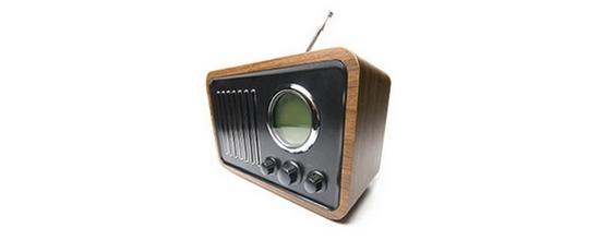 Musica slovacca, quote obbligatorie alla radio. Ogni 3 straniere 1 canzone sarà slovacca. Per legge