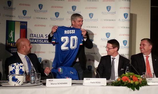 rossi-vub-generali-soccer_(BS)