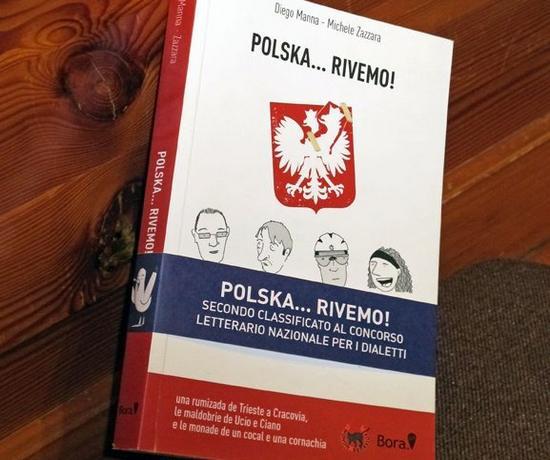 rumizada_polska