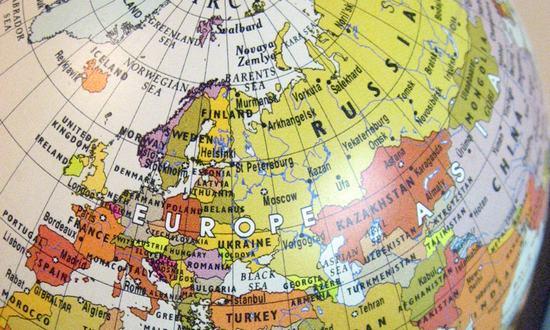 russia-europa_(duncan_478986989@flickr)