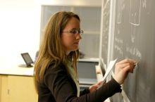 scuola-insegn-istruz_(wiki)