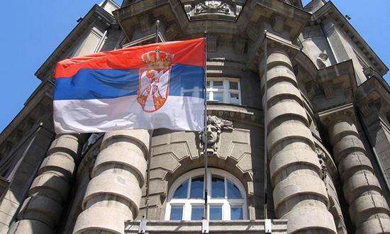 serbia-belgrado_(Goran-Necin-cc-by-sa)