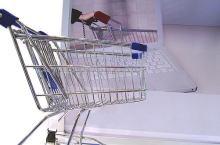 shopping online (alles-schlumpf@flickr)
