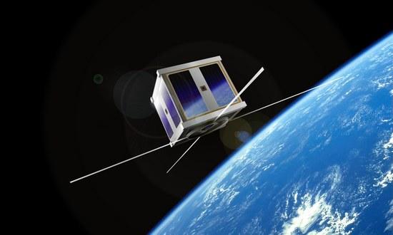 skCUBE_satellite_(sosa.sk)
