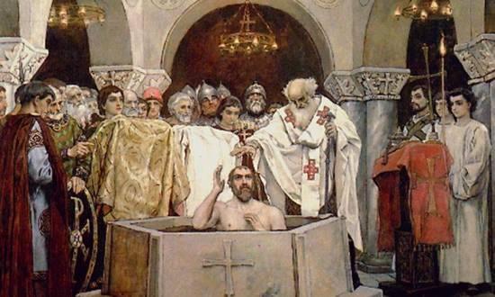 slavi-cristianesimo_(Viktor M. Vasnecov @wikipedia)
