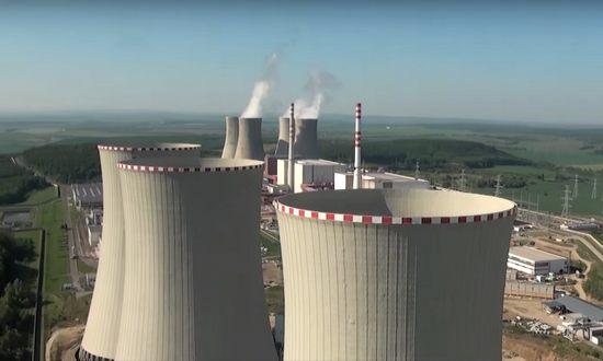 slov.elektra-mochovce_(da-video-seas.sk)
