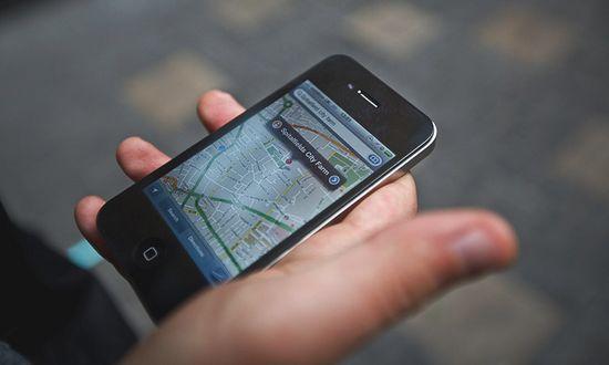 smartphone - mobile (foto_tiagoafpereira@flickr)