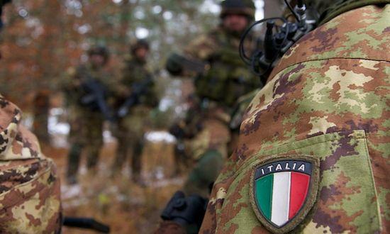 soldati-italiani_(flickr-8131393733)