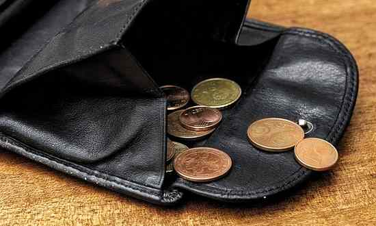 UE, nuove norme contro riciclaggio di denaro e finanziamento del terrorismo