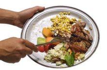 spreco alimentare (foto_ecologiae-com) scarti