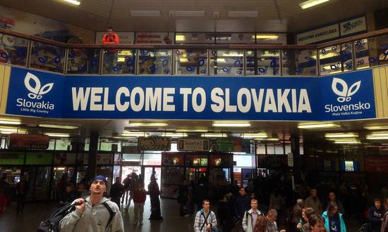 stazioneBratislava_(JF10-8856839200)
