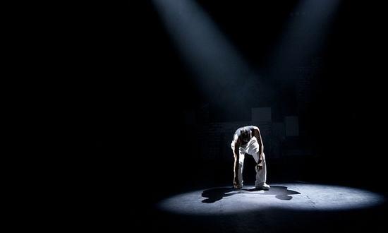 teatro_430559-binpage