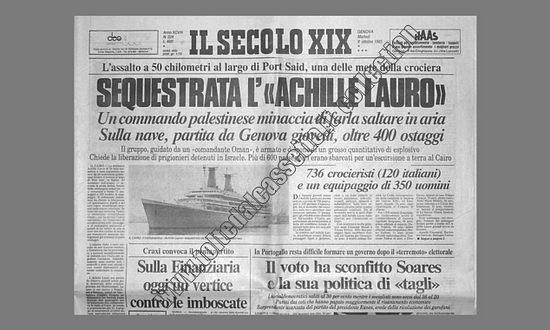 terror-italia-80-achillelauro