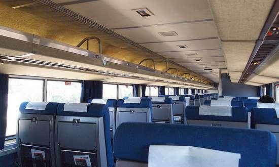treni-ferrovie_(joebehr-5927742260)
